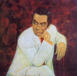 Рахим Ахмедов